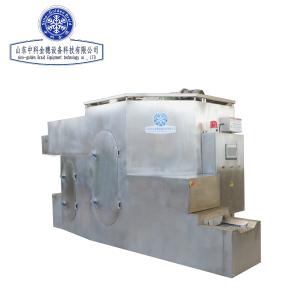 液氮速冻机厂家